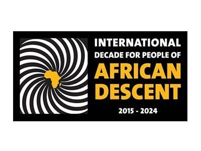 United Nations International Decade for People of African Descent
