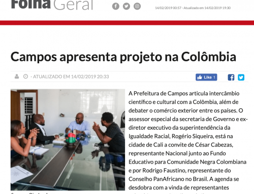 PAC Forges New Educational Partnerships for the Diaspora in Brazil and Colombia