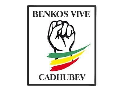 CADHUBEV - Benkos Vive (Colombia Collective)