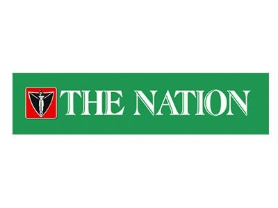 The Nation Newspaper Nigeria