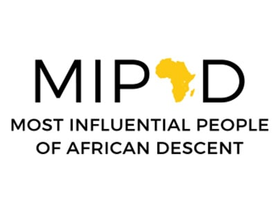 Most Influential People of African Descent