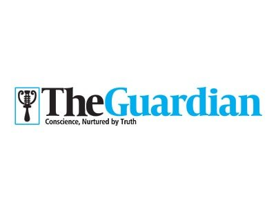 The Guardian Nigeria